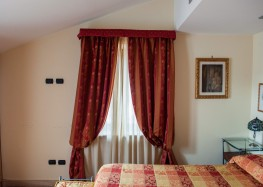 finestra suite